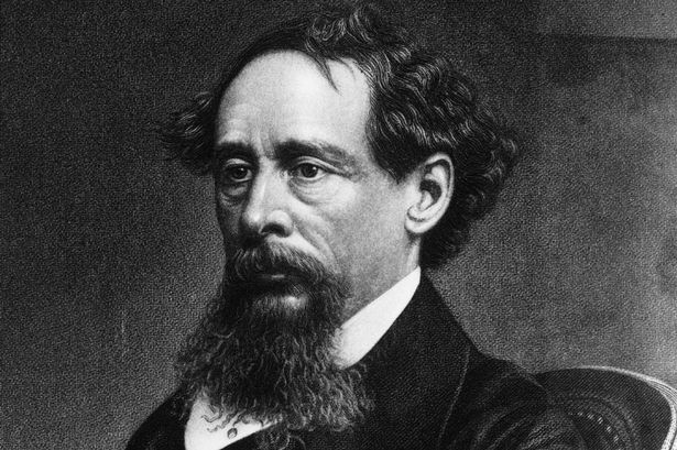 42 Best Charles Dickens Quotes